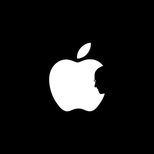 Steve Jobs - R.I.P.