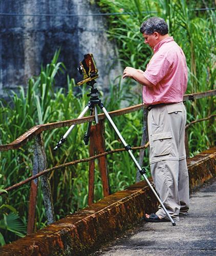 costa-rica-film005_500_bridge