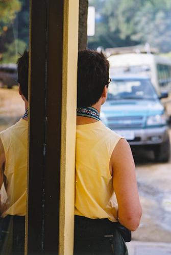 costa-rica-film008_500_erna