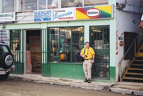 costa-rica-film009_500_store