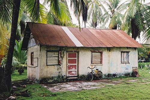 costa-rica-film012_500_cottage