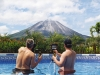 costa-rica-film006_500_pool