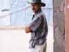 costa-rica-film010_500_guy_hat